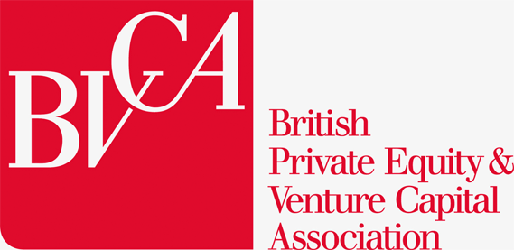 British Private Equity and Venture Capital Association