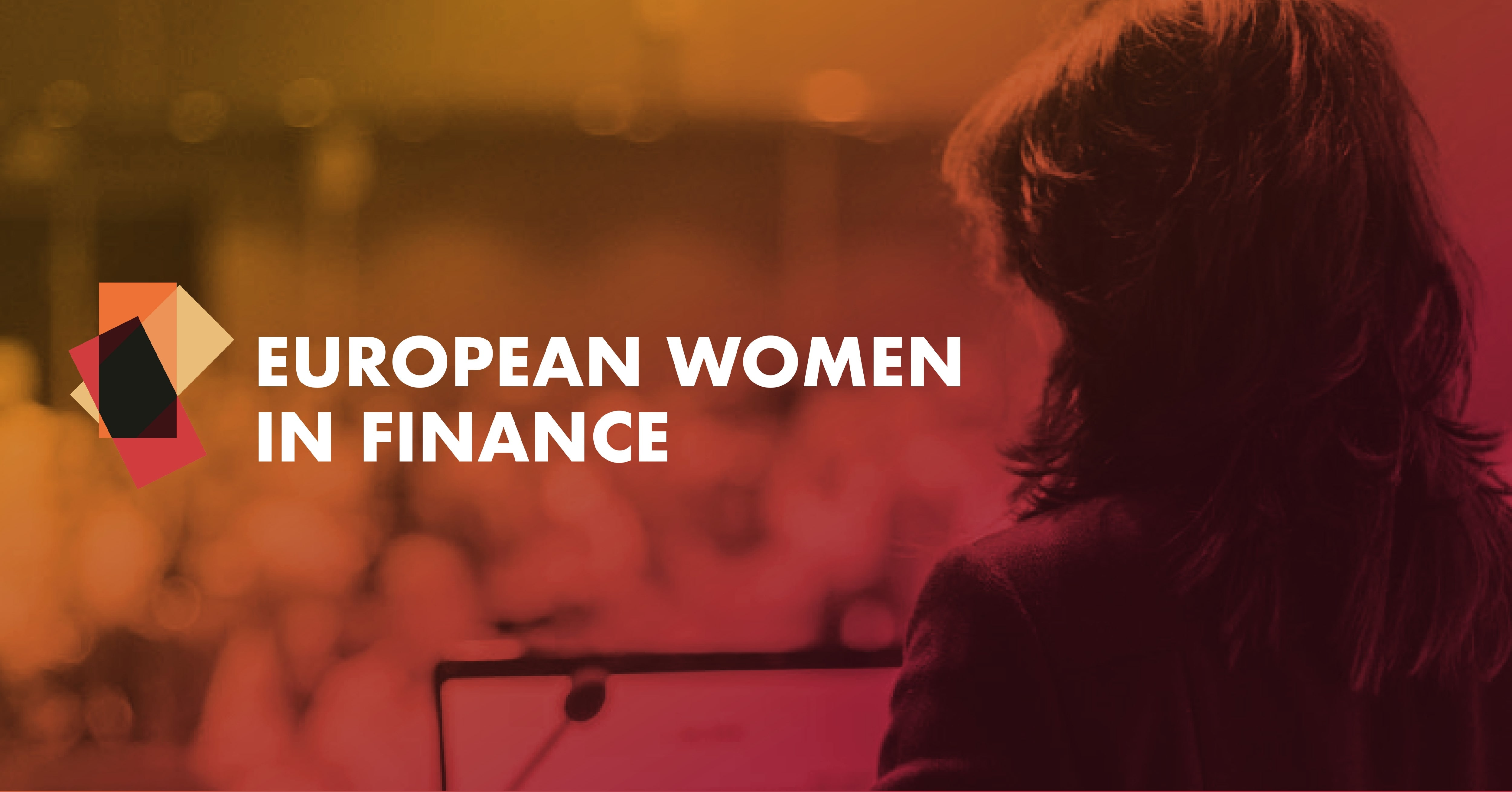 European Women in Finance - A Note From the Producer