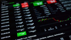 What is a Forex margin call, and why should you avoid it?