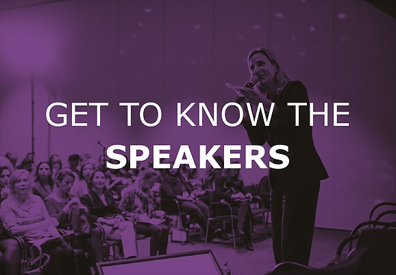 cta-3-know-the-speakers