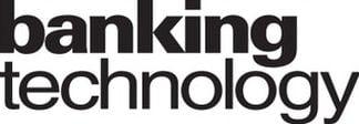 banking-technology