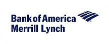 boa-merrill-lynch