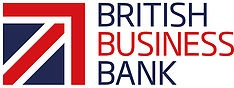 british-business-bank