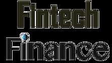 fintech-finance