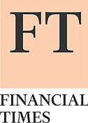 ft-financial-times-1