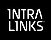 intra-links
