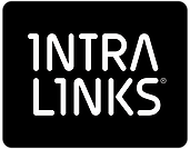 intra-links