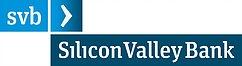 svb-silicon-valley-bank