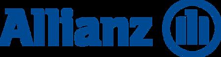 allianz-large