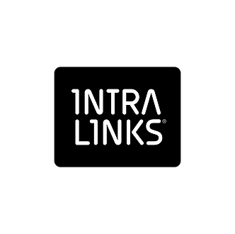 intra-links-large