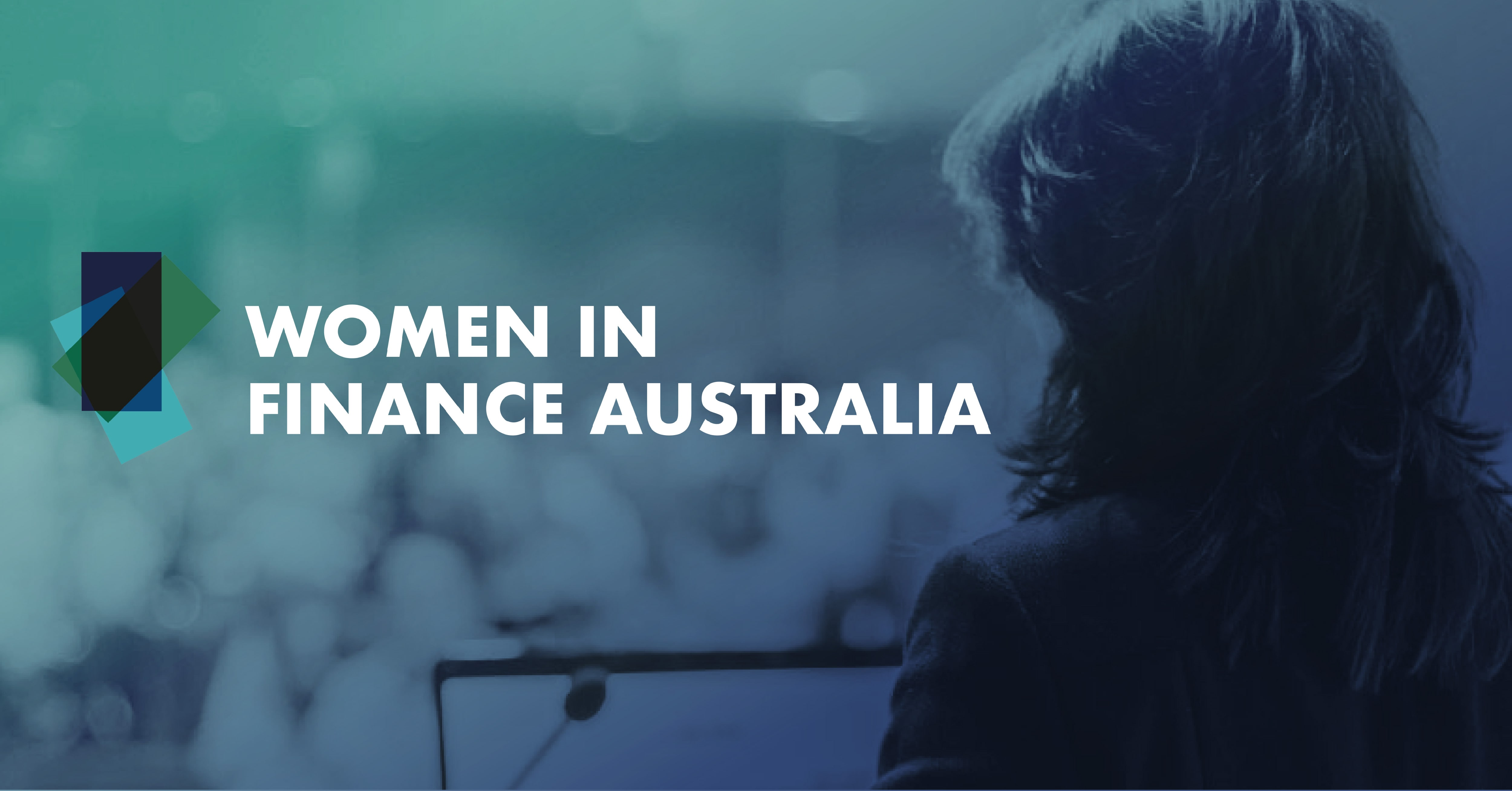 Women in Finance Australia - A Note from the Producer