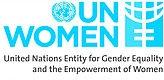 UN Women__164x80