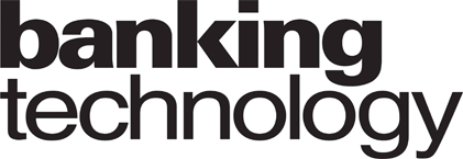 bankingtechnology