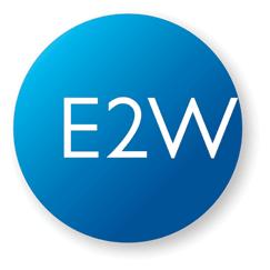 e2w-1