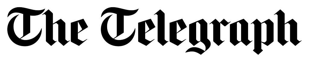 telegraph-new