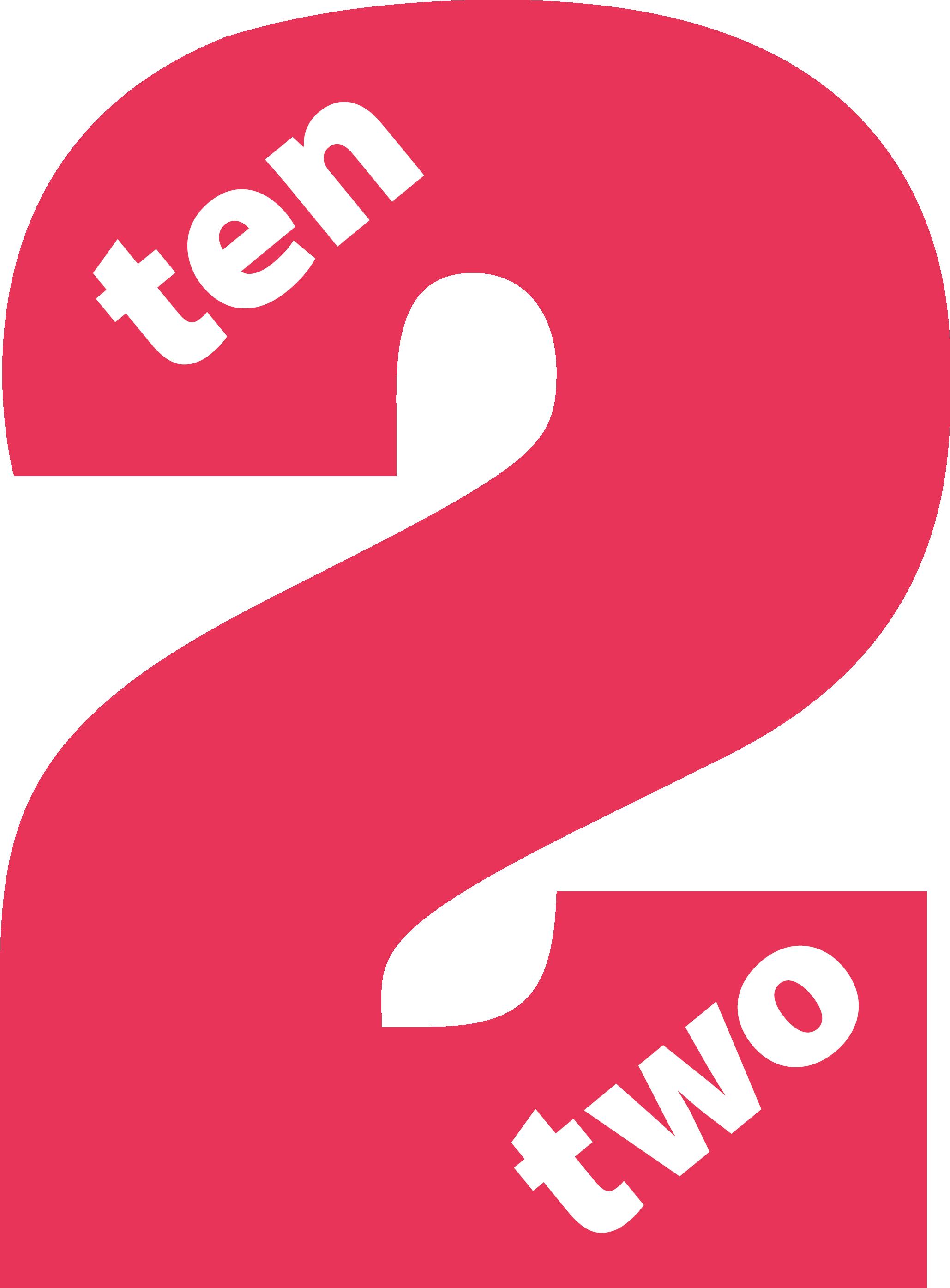 ten2logo_pink