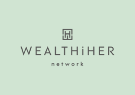 wealthiher-lg