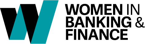 Women of The Square Mile 2019 - Speakers